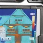 Как сделать тепловизор своими руками из фотоаппарата, веб камеры и пр + видео